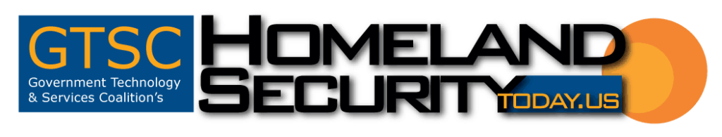 GTSC-Homeland-Security-logo-long
