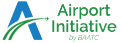 Airport Initiative by BAATC