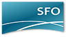 sfo_logo